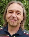 Minke Ralf bei Hohenwart Forum