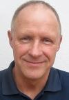 Thomas Scheskat bei Hohenwart Forum