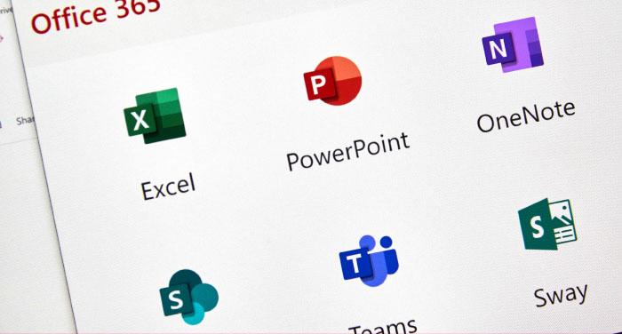 Hohenwart Forum - Online-Seminar - Microsoft 365