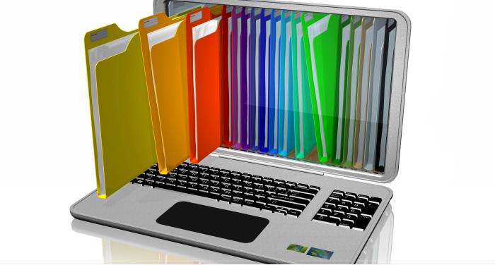 Hohenwart Forum - Online-Seminar - Büroorganisation