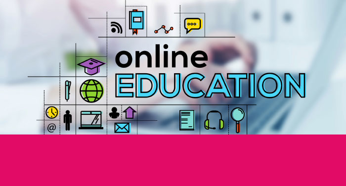 Hohenwart Forum - Online-Seminar