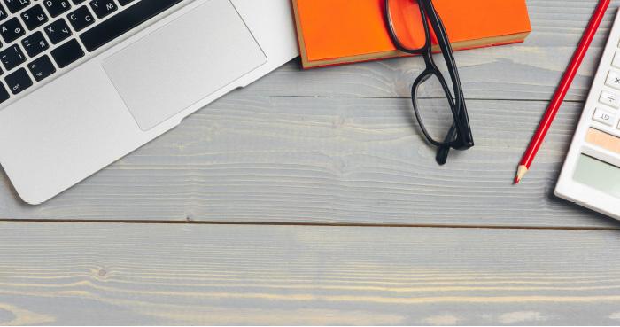 Bürofreies Arbeiten – Die Herausforderung im Home-Office erfolgreich meistern