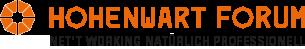 Hohenwart Bildung und Begegnung Logo