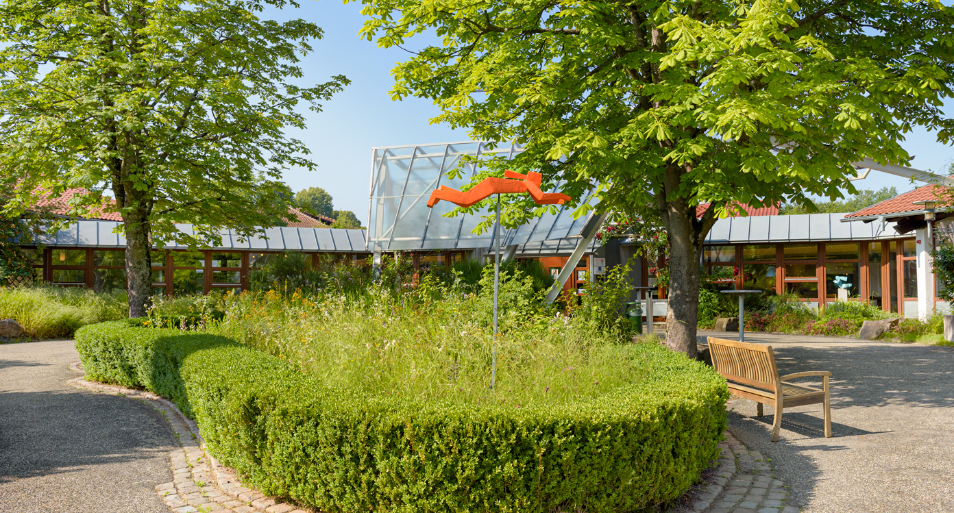 Hohenwart Forum - Kunstausstellung-BIRGIT-REHFELDT