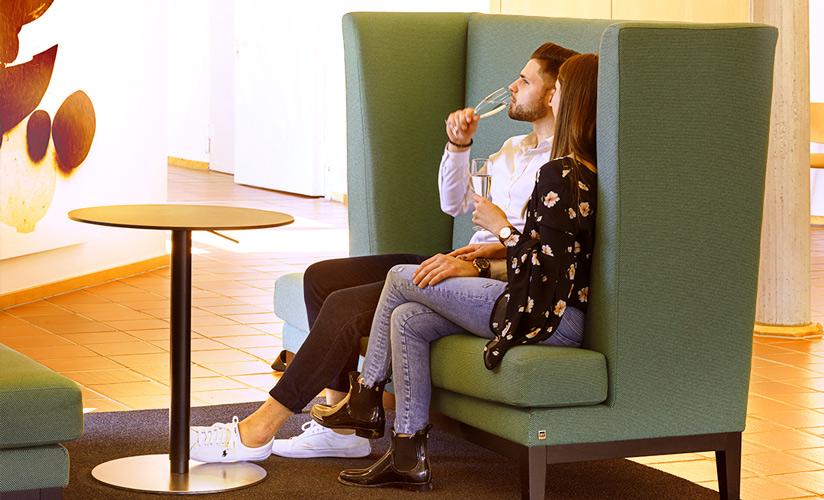 Hohenwart Forum - Relax&Meet