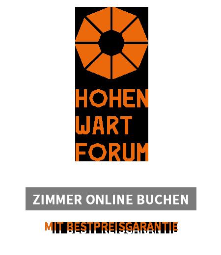 Hohenwart Forum – Das Tagungs- und Bildungszentrum der evangelischen ...