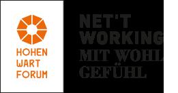Hohenwart Forum Logo