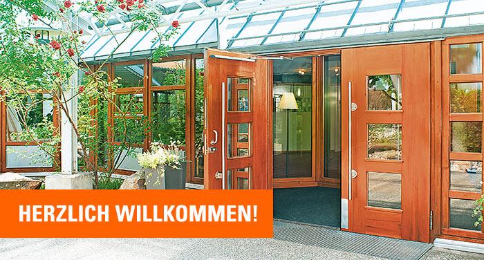 Hohenwart Forum - Herzlich willkommen