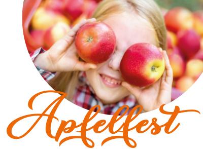 Hohenwart Forum - Kulinarische Highlights